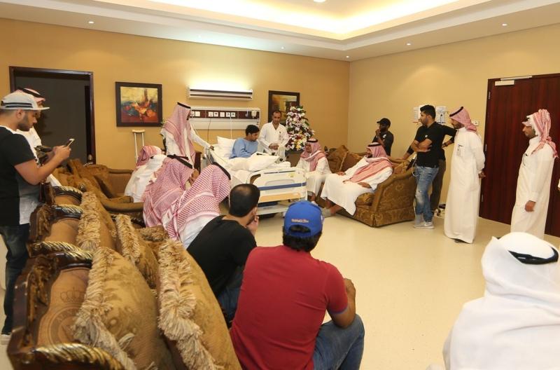 عبدالعزيز الجبرين 10