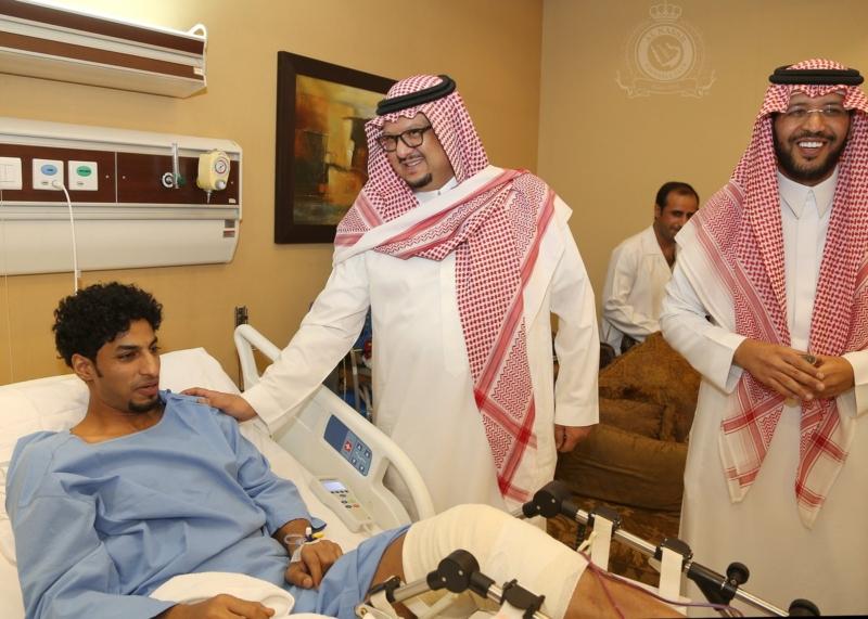 عبدالعزيز الجبرين 6