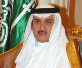 عبدالعزيز الخضيري