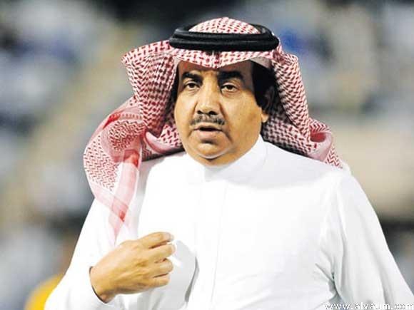 عبدالعزيز-الدوسري