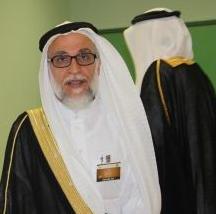 هنا.. السيرة الذاتية لمدير جامعة حفر الباطن - المواطن