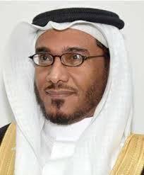 عبدالعزيز العامر