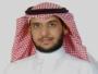 الكاتب عبدالعزيز العبيد