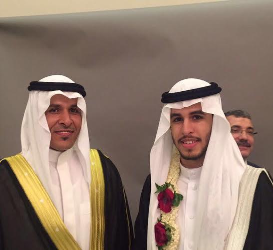 عبدالعزيز العمري