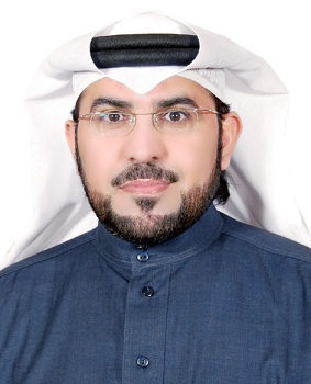 عبدالعزيز العنزي