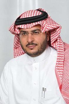 عبدالعزيز العوله