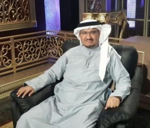 عبدالعزيز-القاسم