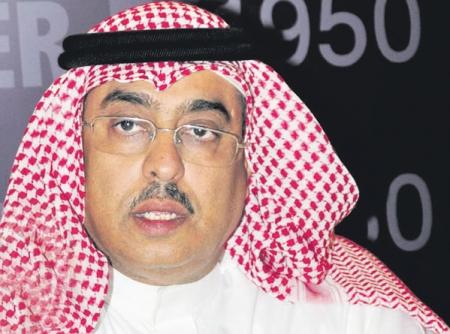 عبدالعزيز القرينيس