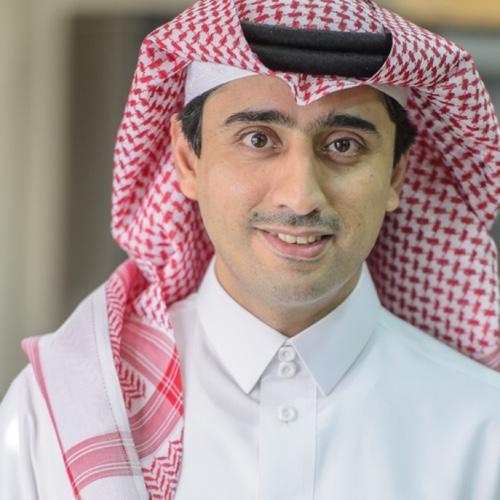 عبدالعزيز الناصر