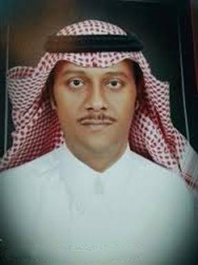 عبدالعزيز بن إبراهيم السنيد