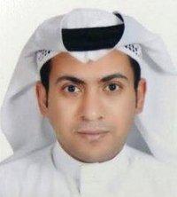 عبدالعزيز-بن-احمد-هيجان-مديرا-عام-بالنيابة-للشؤون-الصحية-بعسير