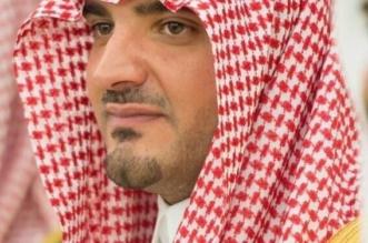 وزير الداخلية يبحث آخر تطورات الأوضاع مع نظيره الإماراتي في جدة - المواطن