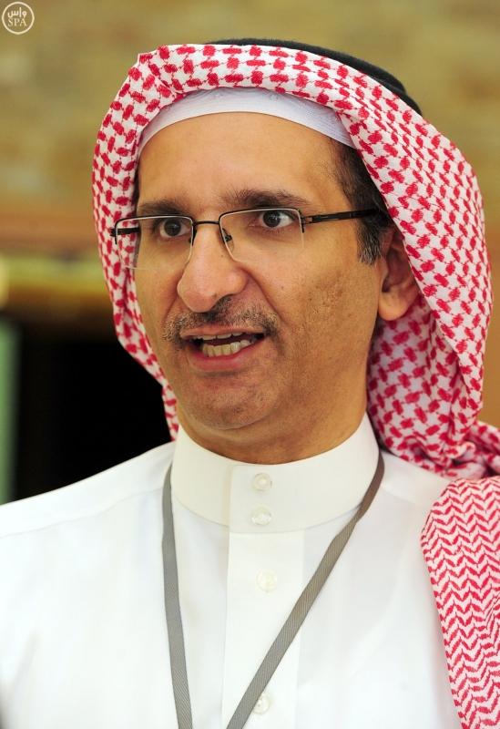 عبدالعزيز-بن-سعيد-وكيل-وزارة-الصحة