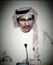 عبدالعزيز-بن-سعيد