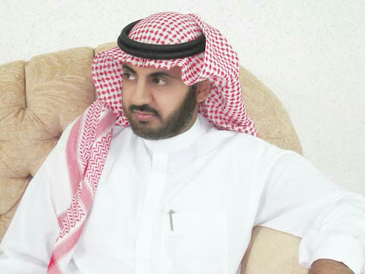 عبدالعزيز بن عبدالكريم الجبرين