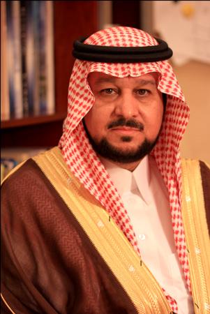 من هو عبدالله الحامد