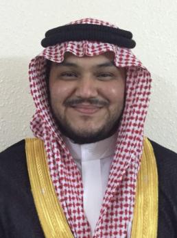 عبدالعزيز تركستاني
