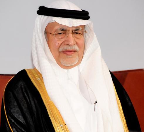 أدبي مكة يقيم احتفالية وفاء للأديب أحمد عبدالغفور عطار