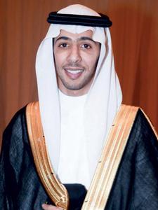 عبدالعزيز  داود الشريان