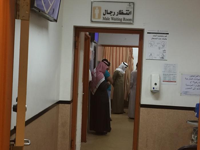 عبدالعزيز 2