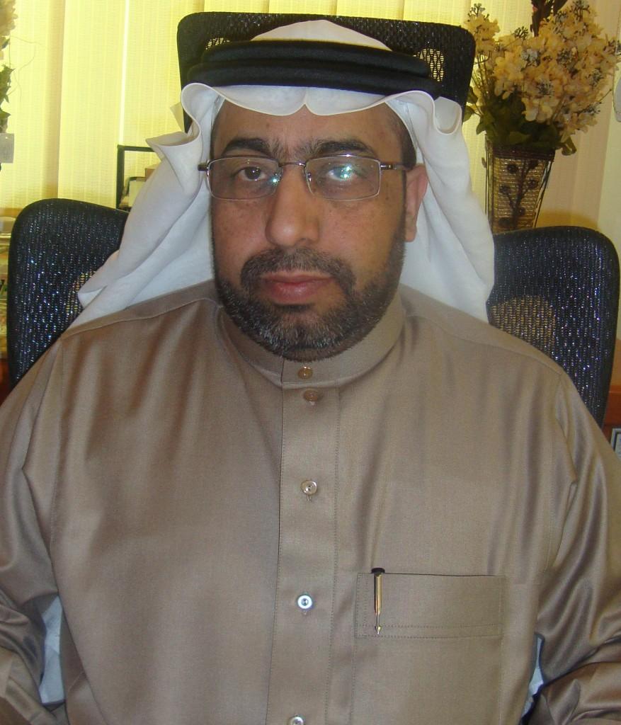 عبدالقادر