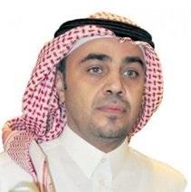 عبدالكريم-الجاسر