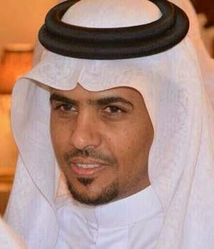 عبدالكريم القاضي