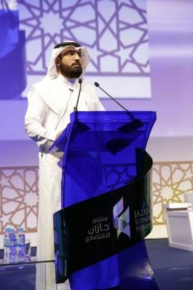 عبدالكريم-بنحمد-النجيدي-تنفيذي-هدف
