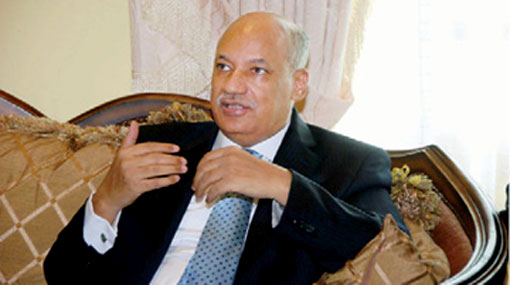 عبدالكريم-سليمان
