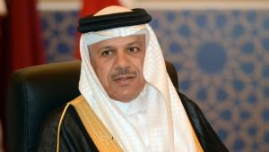 مجلس التعاون: استهداف ناقلتي النفط تهديد مباشر لإمدادات العالم من الطاقة - المواطن
