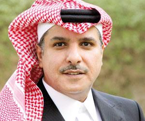 عبداللطيف-ال-الشيخ-الشاعر