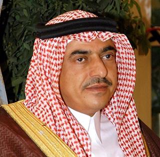 عبداللطيف-ال-الشيخ-وزير-الشؤون-البلدية-والقروية