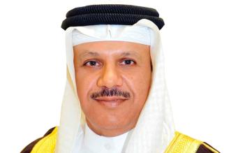 الزياني: الهجوم الإرهابي على مطار أبها جبان ويتعارض مع جميع القوانين والقيم - المواطن