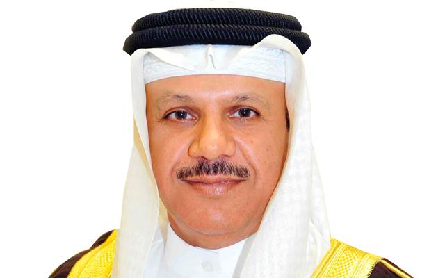 البحرين : من حق مصر الدفاع عن أمنها تجاه تطورات الأحداث في ليبيا