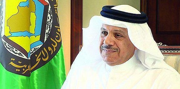 قادة التعاون يعقدون اجتماع الدورة الـ 39 في الرياض الأحد المقبل