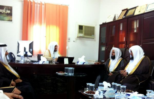 عبداللطيف بن عبدالعزيز آل الشيخ