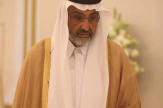 بالفيديو.. استجابة آل ثاني للشيخ عبدالله بداية لمرحلة التغيير بقطر - المواطن
