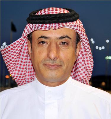 عبدالله آل منصور