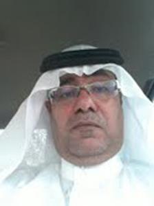 عبدالله-الاحمدي