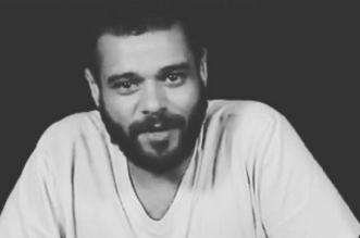 عبدالله الباروني