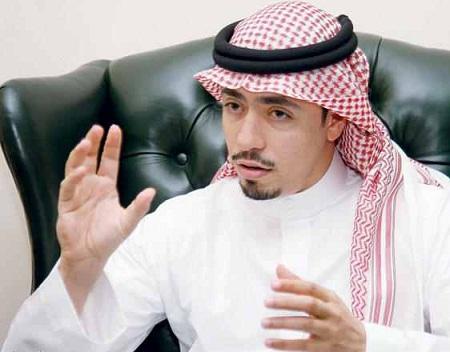 عبدالله-البترجي-نائب-رئيس-نادي-الاهلي