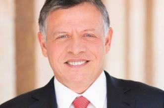 الملك عبدالله الثاني يقبل استقالة الحكومة الأردنية - المواطن