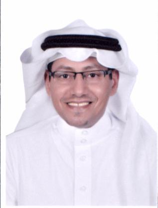 عبدالله الجميلي