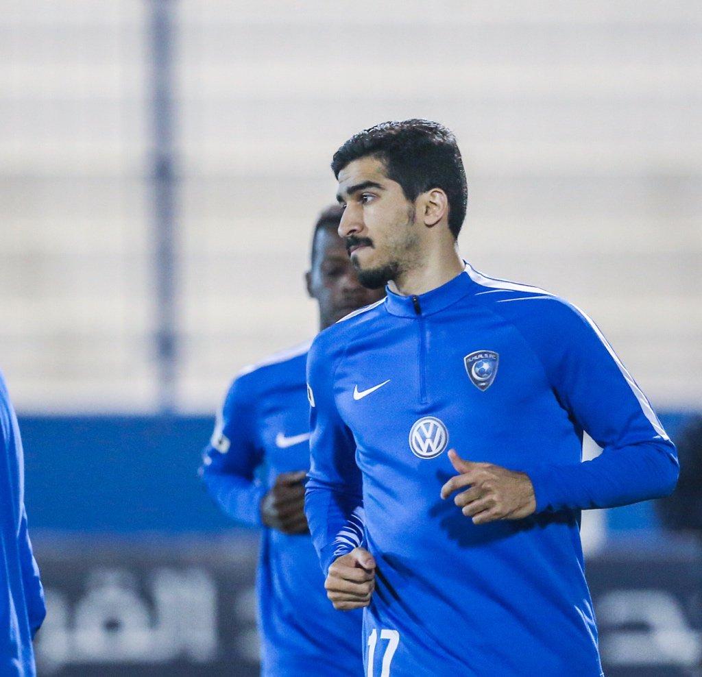 الدوري السعودي يعادل الإسباني في عدد المصابين بالرباط الصليبي