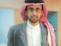 عبدالله الحديثي