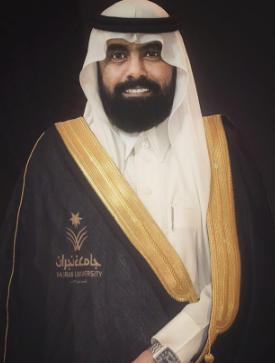 عبدالله الحسيني