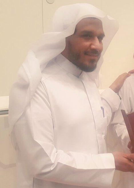 عبدالله الزايد