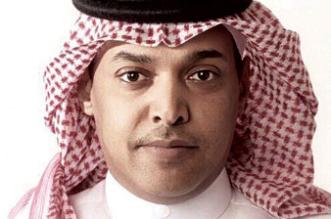 عبدالله الزهيان