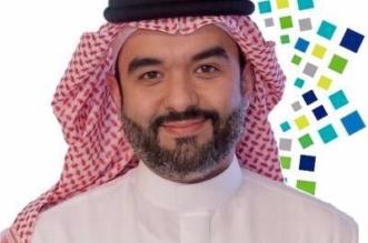 الوزير السواحة: الملك سلمان رسم معالم النهضة الشاملة وهذا ما حققته الاتصالات - المواطن