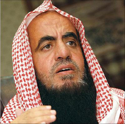 عبدالله-السويلم